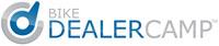 DealerCamp Logo
