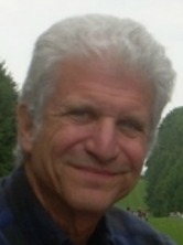Michael Sales