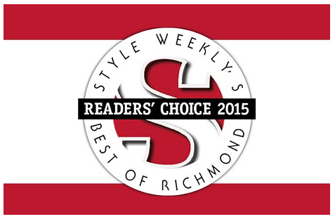 870be425-42fe-4fec-aef8-fd2f409d2437 Help Us Win Richmond's Best Cosmetic Surgeon for Style Weekly | Northern Virginia