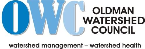 OWC logo
