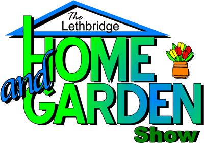 Home & Garden Show 2012