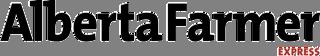 AB Farmer Express logo
