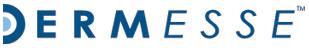 dermesse logo