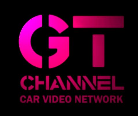 GTC sq. logo