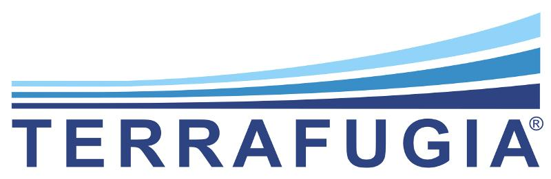 Terrafugia Inc. Logo