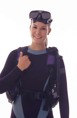 scuba-suit-woman.jpg