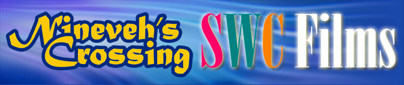 NC SWC logos