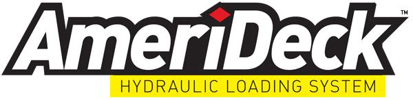 AmeriDeck Logo 2013