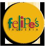 Felipes Logo