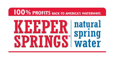 Keeper Spring