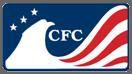 CFC #36006