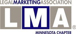 LMA Chapter Logo