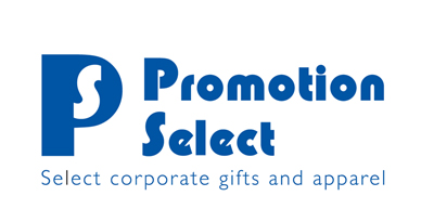 Promotion Select