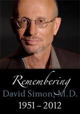 DavidSimonMD