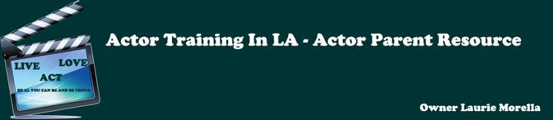 ATLA-logo-header