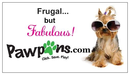 Frugal but Fabulous
