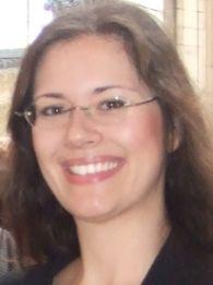 Dina DiMaio