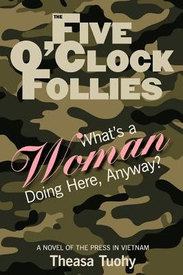 Five O'Clock Follies