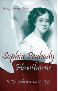 Sophia Peabody Hawthorne