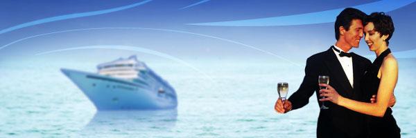 toasting-cruise-couple.jpg