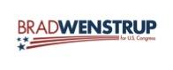 Wenstrup logo