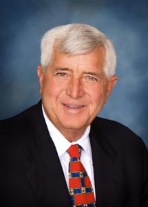 Dick Alderson