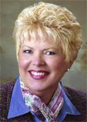 Patti Alderson