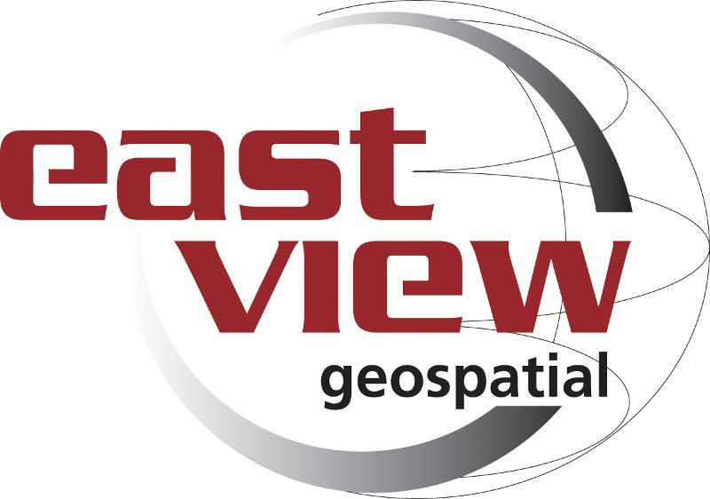 EVG_logo-RGB