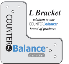 Lbracket artwork