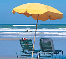beach-chairs-umbrella.jpg