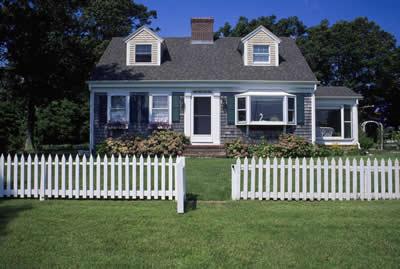 house-fence.jpg
