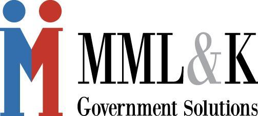 www.mmlkgov.com