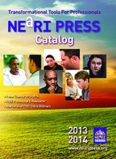 2013-NEARI-Catalog-Cover