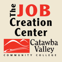 The CVCC Job Creation Center