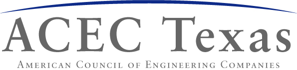 ACEC TX Logo