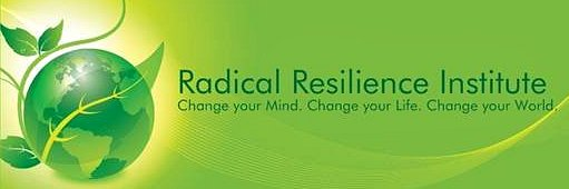 Radical Resilience Institute