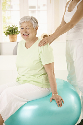 Medical_Exercise_Client_Pic