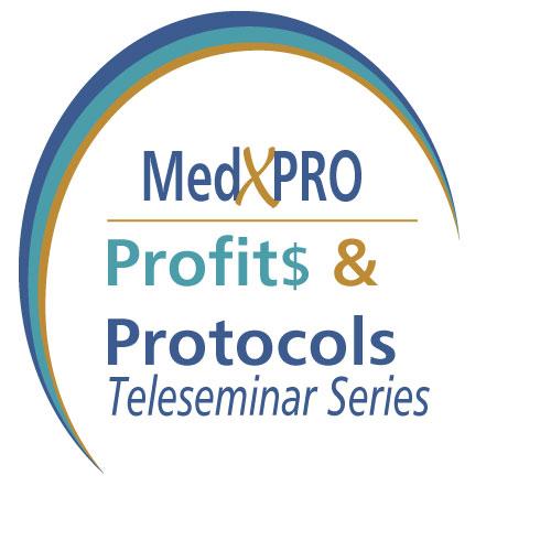 MedXProfit$