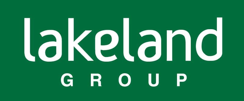 Lakeland Group Logo