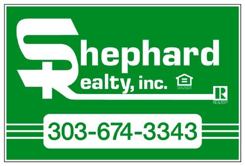 Logo-Shepard