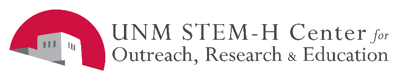 UNM STEMH Center for Outreach, Research and Education