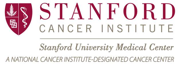 3rd Annual Conference: Breast Cancer & African Americans