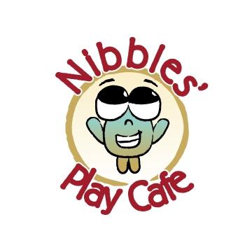 Nibbles Logo