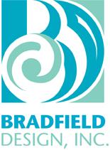 Bradfield Design