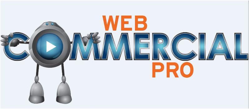 WebComPro