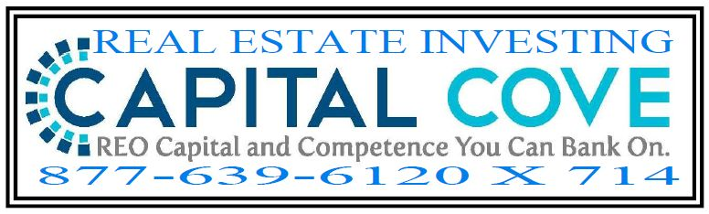 cctable logo