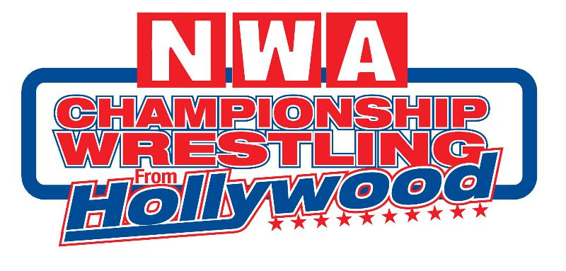 NWA Championship Wrestling