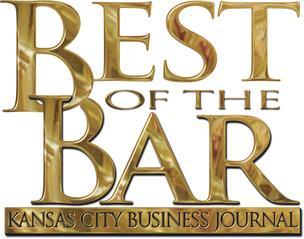 Best of Bar 2013