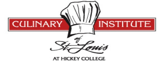 Culinary Institute logo