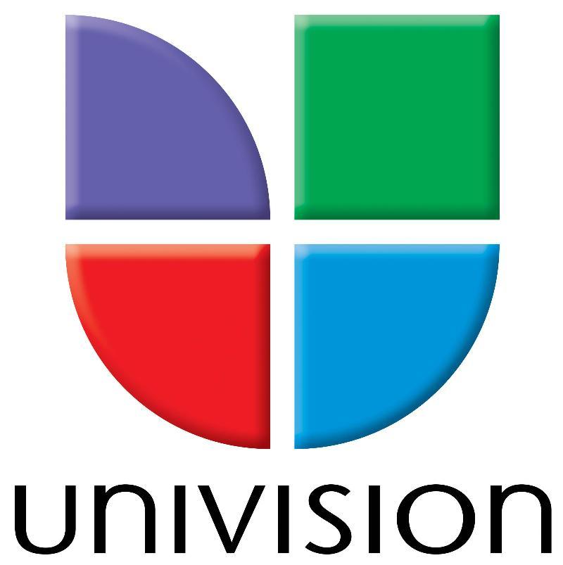 Logo.Univision